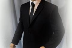 Восковый фигуры на заказ, Дмитрий Медведев