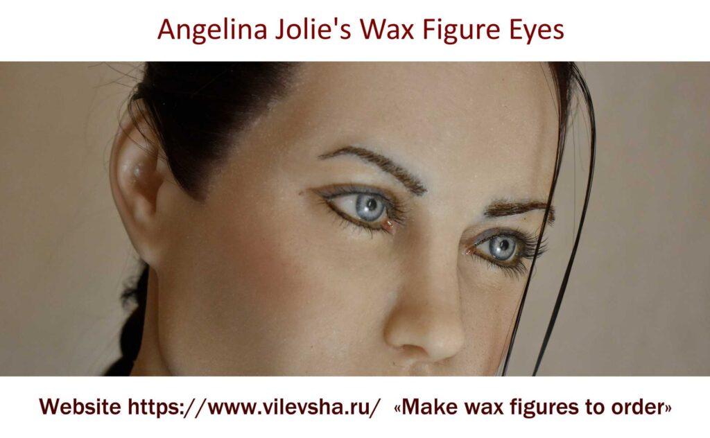 wax-figures